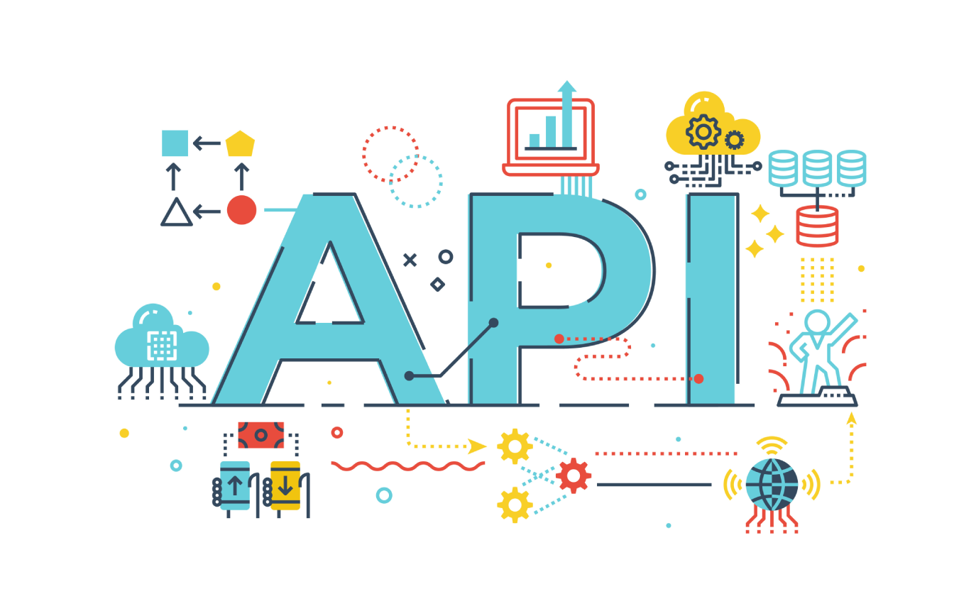 API Security and Management