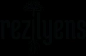 Rezileyns LLC